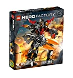 LEGO Hero Factory 2235 - Fire Lord