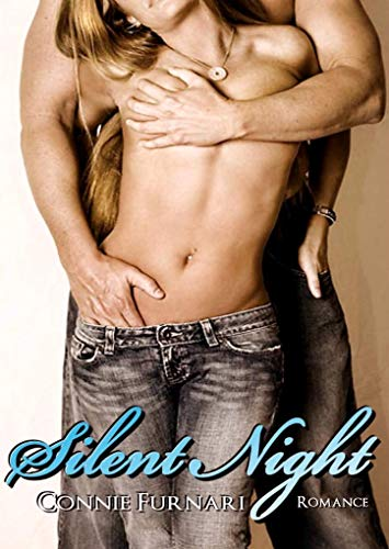 Silent Night (Italian Edition)