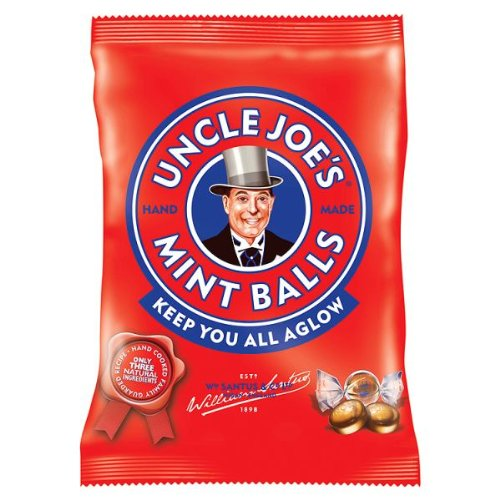 tio-joes-mint-balls-4-x-98gm