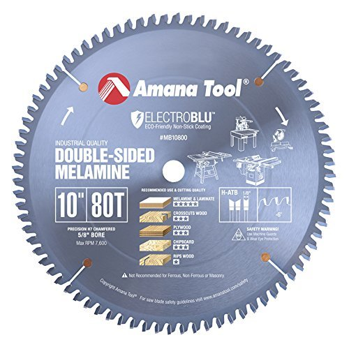 amana-mb10800c-10-80t-panel-sizing-atb-grind-by-amana