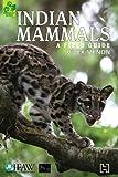 Indian Mammals