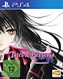 Tales of Berseria - [Playstation 4]