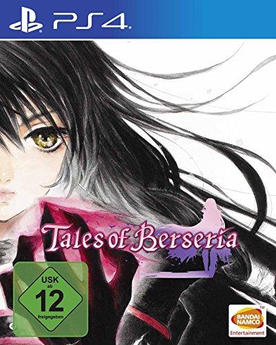 tales-of-berseria-playstation-4