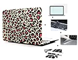 MacBook AIR 11-inch Rubberized Hard Case Cover For - Best Reviews Guide