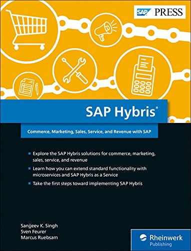 sap-hybris-commerce-marketing-sales-service-and-revenue-with-sap-sap-press-englisch