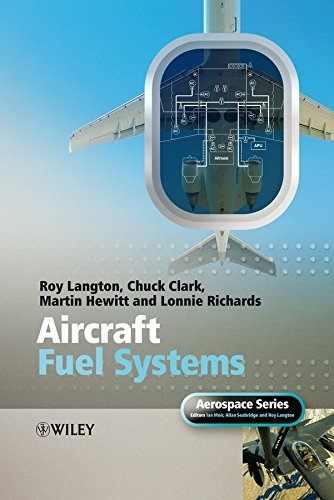 aircraft-fuel-systems-by-roy-langton-published-july-2009