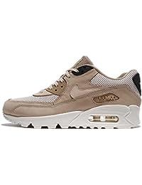 Nike Blazer Mid Suede Vntg (wmns)-40 - 8.5 518171-606-40 - 8.5 Violet
