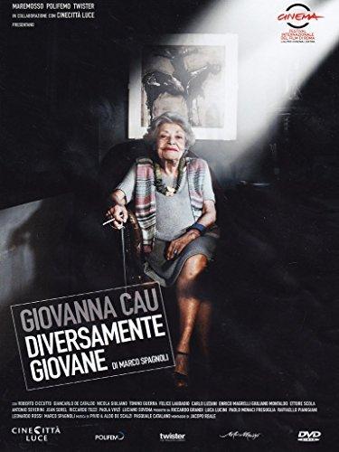 giovanna-cau-differently-young-giovanna-cau-diversamente-giovane-italienische-import-