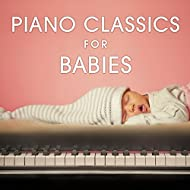 Piano Classics for Babies