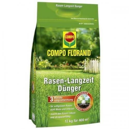 compo-floranid-rasen-langzeitdunger-12-kg-volldunger-langzeitdunger