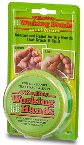 okeeffes-96g-working-hands-hand-cream-2