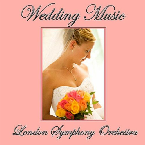 Wedding Music For The Bride