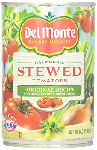 del-monte-stewed-tomatoes-onion-celery-green-peppers-145-oz