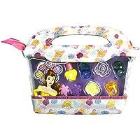 Princesas Disney - Belle's beauty bag (Markwins 9705610)