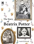 The Story of Beatrix Potter (National...
