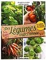 Des légumes toute l'année par Elger
