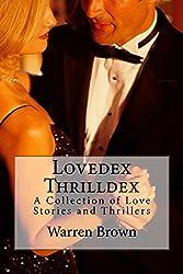 Lovedex Thrilldex