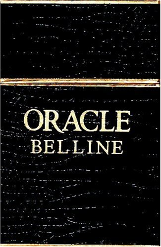 oracle-belline-tranche-or-le-jeu