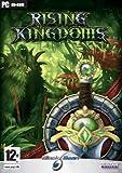 Rising Kingdoms -
