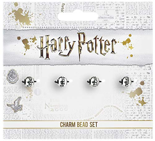 Harry Potter OFFICIAL Spell Beads Slider Charm...