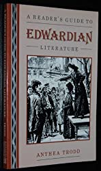 A Reader's Guide to Edwardian Literature