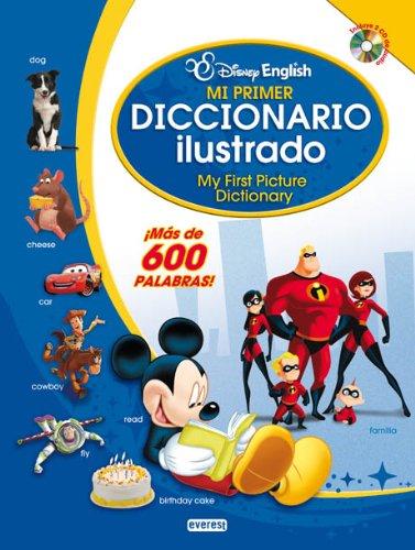 disney-english-mi-primer-diccionario-ilustrado-my-first-picture-dictionary-mas-de-600-palabras-infan