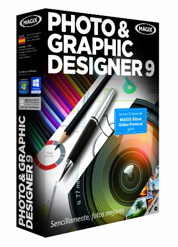 magix-photo-graphic-designer-9-software-de-edicion-fotografica