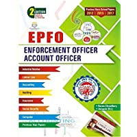 EPFO Industrial Relation,Labour Laws & Social Securities In India
