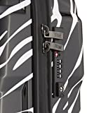 TiTAN X2 Pepper Koffer
