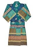 Bassetti Kimono | BERNINA V2 - S-M in