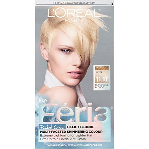 loreal-paris-hair-color-feria-multi-faceted-shimmering-color-1111-icy-blonde-ultra-cool-blonde-by-lo