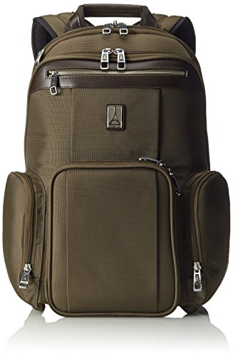 travelpro-magna-2-back-pack-51-inch-olive-409151406l