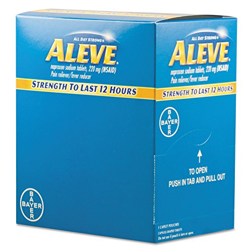 pain-reliever-tablets-1-per-pack-50-packs-box