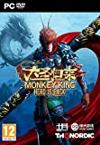 Monkey King: Hero Is Back - PC