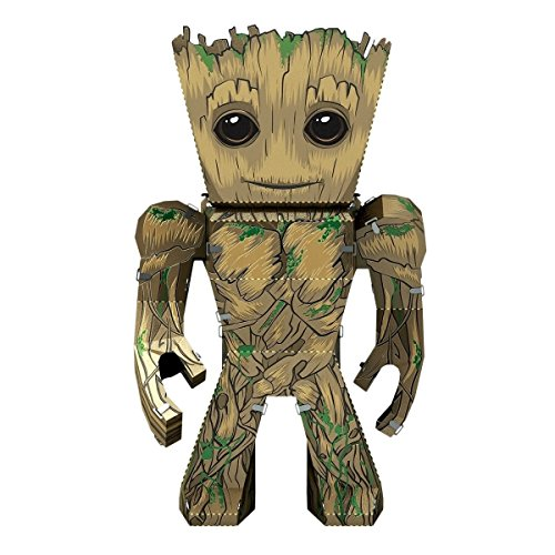 puzzle groot