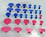 Generic 28pcs PDR Tool Kits Glue Puller ...