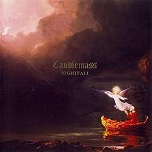 Nightfall (180 Gr.Gatefold) [Vinyl LP]