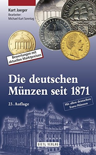 Battenberg Gietl Verlag Sammlernet