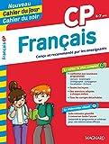 Français CP, 6-7 ans / Michel Wormser   Wormser, Michel. Auteur