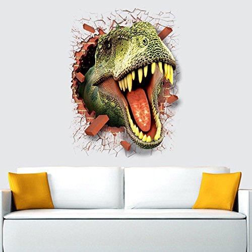 m-g-fly-young-wand-aufkleber-wandbild-3d-dinosaurier