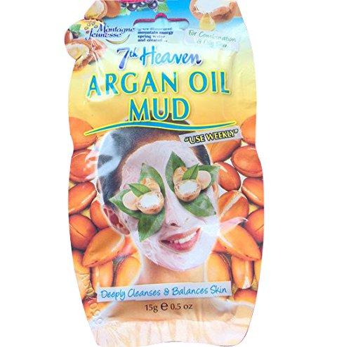 montagne-jeunesse-argan-oil-mud-masque