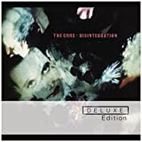 Disintegration (Deluxe Edition)