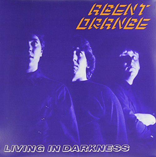 living-in-darkness