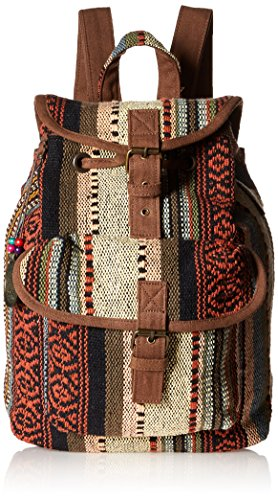 laurel-burch-laurel-burch-catori-backpack-22-inch-by-6-inch-by-19-inch-sandsation