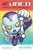 Jaco the Galactic Patrolman (English Edition) - Format Kindle - 9781421581910 - 5,16 €