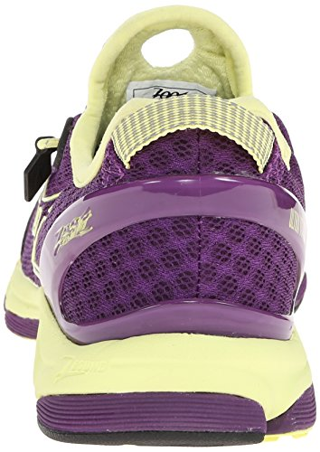 deep 7 Purple spring Multicolore de W Chaussures Green 0 running Tt Zoot femme xPqwvw