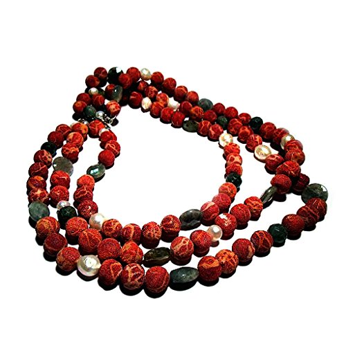 necklace-of-three-strands-with-madrepora-pearls-and-labradorite