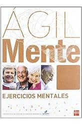 Descargar gratis Ágilmente: ejercicios mentales. Marrón en .epub, .pdf o .mobi