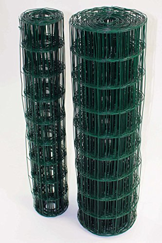 green-pvc-coated-steel-wire-mesh-fencing-120cm-garden-galvanised-fence-10m746