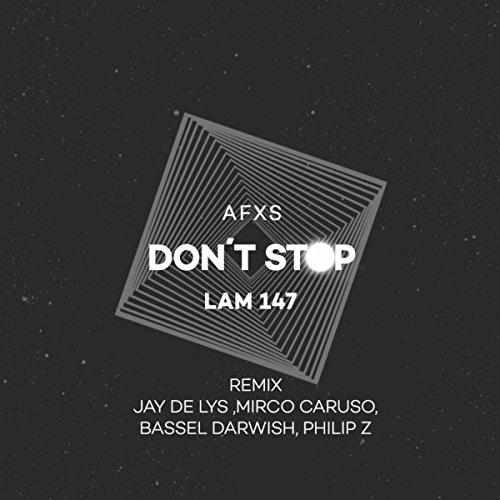 Remix) (Z Stop)